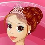 Fashionable Bride Makeover