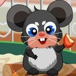 My Sweet Mouse