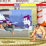 Street Fighter 2 Champion Edition