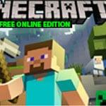 Minicraft Free Online Version