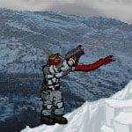 War game 5