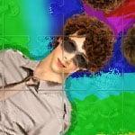 Nick Jonas Puzzle
