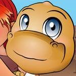 Dino's Life