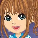 Princess Dora