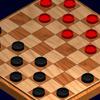 Giochi Dama 3