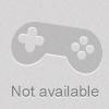 Mario Spug Shock Games