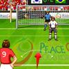 Free Kick 7 Games