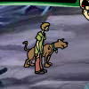 Scooby Doo Adventure 2 Games
