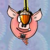 Piggy Wiggy Games