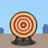 Jeux Archer moyenâgeux 2