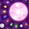 Jewels 3 Spelletjes