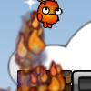 Firebug Games