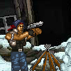 Commando 3 Games