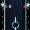 Jeux Infinitix