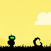 игры Спаси зеленых