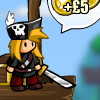 Adventure Story Games