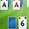 Fairway Solitaire Games