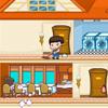 Innkeeper Games