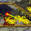 игры Monsters TD