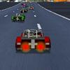Formula Racer 2012 Games