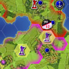 Hex Empire Games