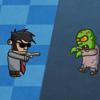 Jack en de zombies Spelletjes