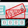 Binga 3 Spiele