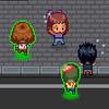 Infectonator 2 Games