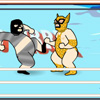 Ultimate Lucha Battle Games