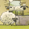 Home Sheep Home 2 Underground Hry