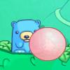 Jocuri Baloane de gumă de mestecat 2