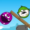 Bubble Friends Games