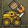 Truck Loader 4 Games