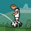 Soccer Balls 2 Hry