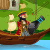 Piratengoud Spelletjes