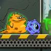 Transmorpher Games