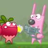 Jocuri Stop la OMG-uri!