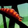 Larva Dream Games