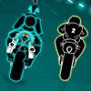 3D Neon Race 2 Games