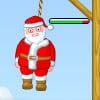 Gibbets: Santa in Trouble Games