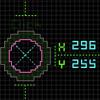 Jocuri Vânează pe coordonatele XY