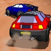 Drift Runners 3D Hry
