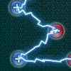 игры Соедини электроны