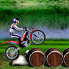 Bike Mania Games