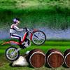 Bike Mania Games
