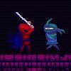 Super House of Dead Ninjas Games