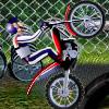 Bike Mania 2 Games