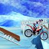 Bike Mania 3 Games