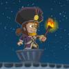 Jocuri Puzzel Fort Ahoy