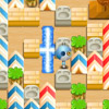 Jocuri Bomberman 4